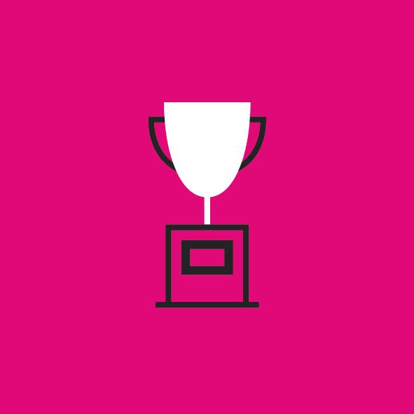 Nagroda Quality dla dr Magdaleny Piejko-Płonki