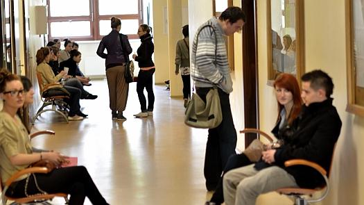 Kursy ogólnouczelniane w Instytucie Socjologii w semestrze letnim 2015/2016