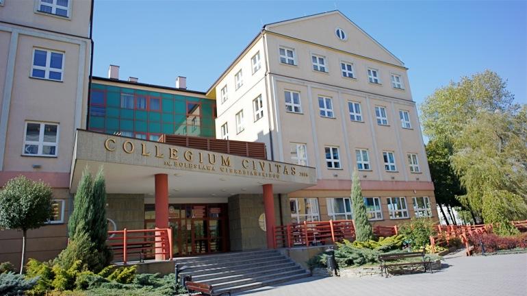 Wirtualne Dni Otwarte Uniwersytetu Opolskiego – 14-15 czerwca