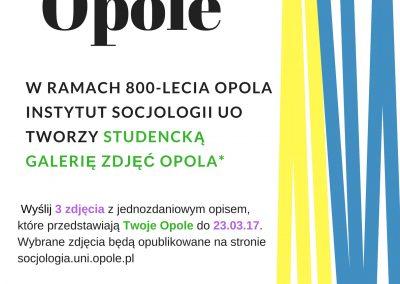 Moje Opole