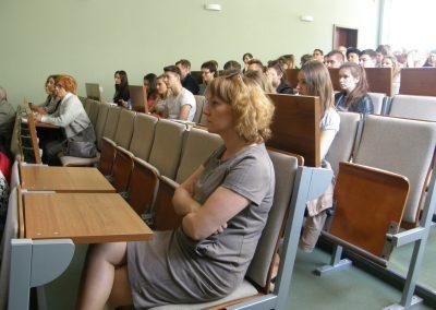 złoty wykład prof. Sułek_4