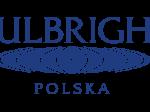 logo Fulbrighta