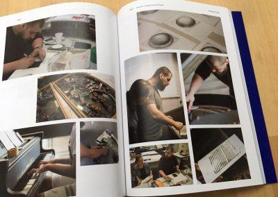 fb-book-05