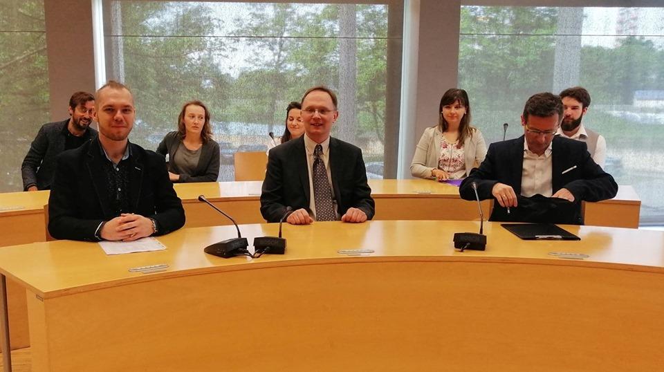 Socjologia w praktyce – konferencja w Urzędzie Marszałkowskim