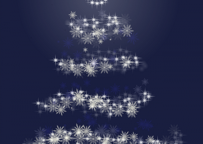 christmas-2891463_1280